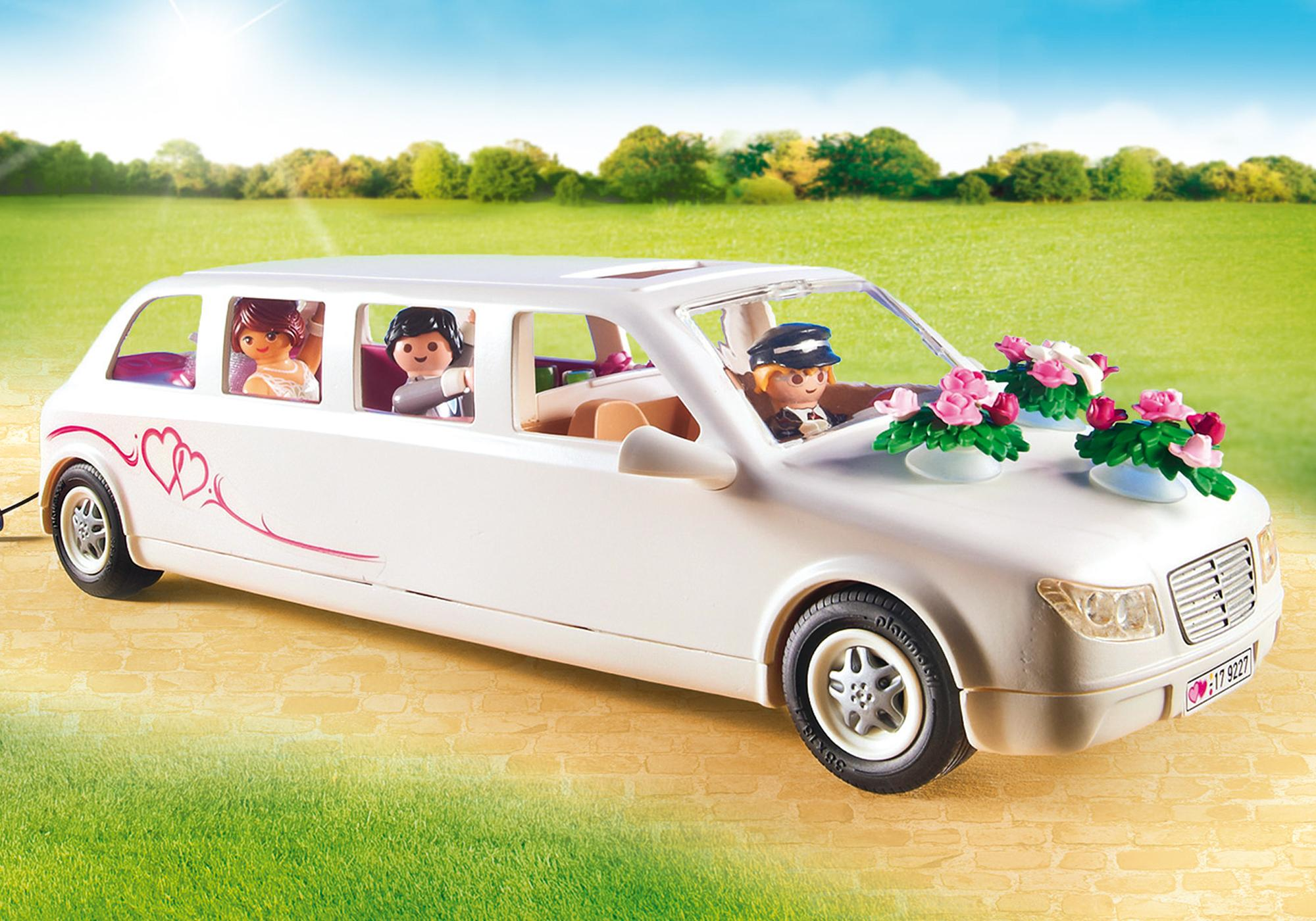 Фото лимузины для свадьбы
