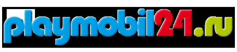 Playmobil24